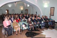 Bosnacki-institut-ispunjen-do-posljednjeg-mjesta